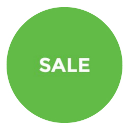 Category_Sale_Icon