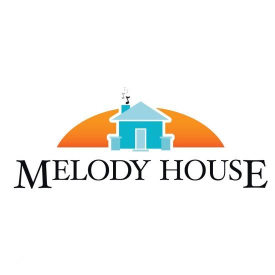 Melody-House-Logo-2016a