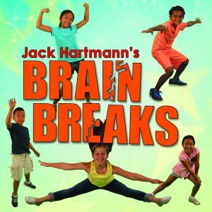 JHCD-41 Brain Breaks