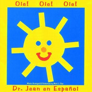 DJ-D08 Ole! Ole! Ole!