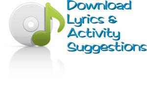Download Lyrics icon
