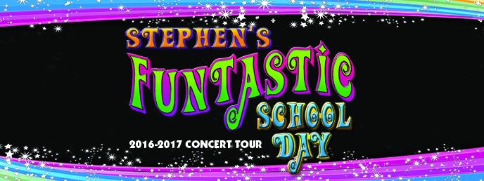 Funtastic Tour 2016 Logo 688x258
