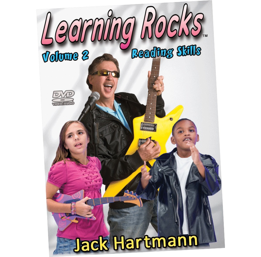 Jack hartmann music melody house music for Jack house music