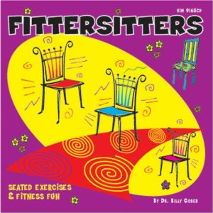 KIM9165 Fittersitters