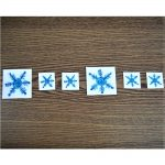 Snowflake Sequencing