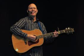 Stephen Guitar-283x190